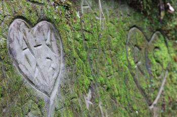 Neue-liebe-im-alter in Neu verlieben im Alter: Warum nicht einen Liebesbrief schreiben?
