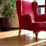 Senioren-Wohngemeinschaft - Ein Gewinn für alle Mitwohner