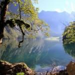 Beliebte Reiseziele für Senioren in Deutschland