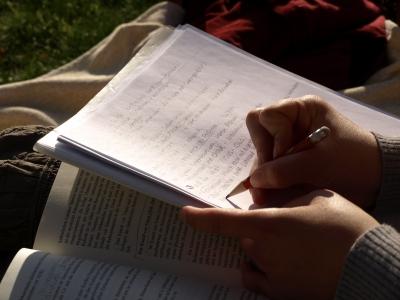 Lernen-uni-im-alter in Studiengänge für Senioren