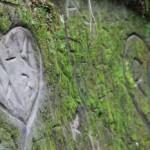 Neu verlieben im Alter: Warum nicht einen Liebesbrief schreiben? - Lindas Fotowelt / pixelio.de